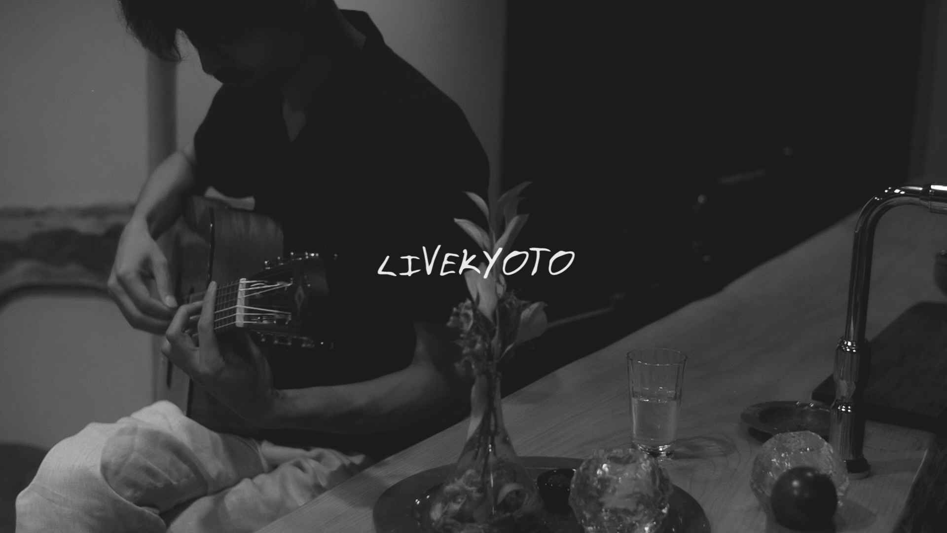 Izayoi [LIVEKYOTO]
