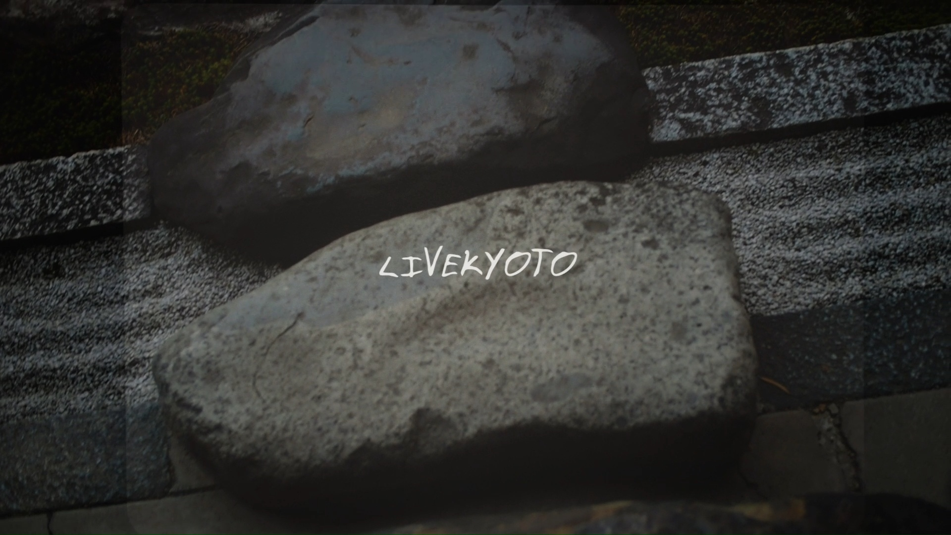 LIVEKYOTO【JAPANESE MUSIC】
